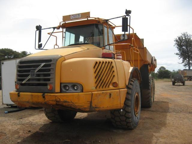 volvo a35d 410486 005