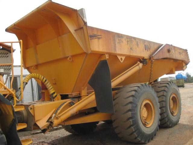 volvo a35d 410486 007