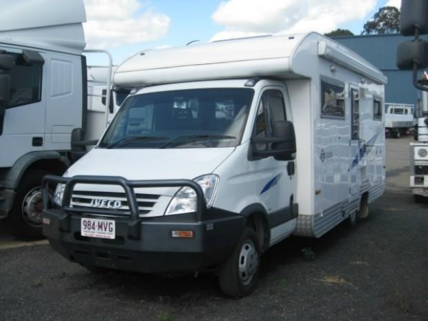 iveco daily 50c 363010 097