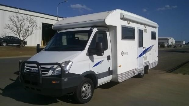 iveco daily 50c 363010 109
