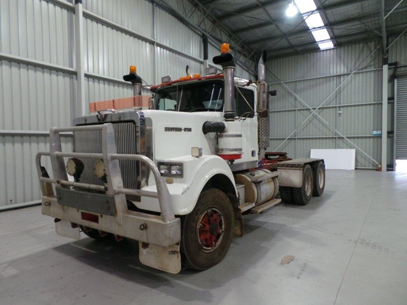western star other 410948 002