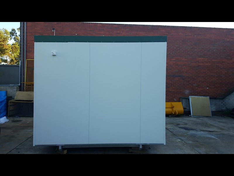 e i group portables 3.6m x 3m for hire $55 pw 411115 009