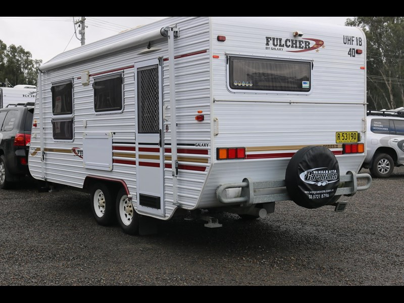 galaxy fulcher grand tourer 411178 035