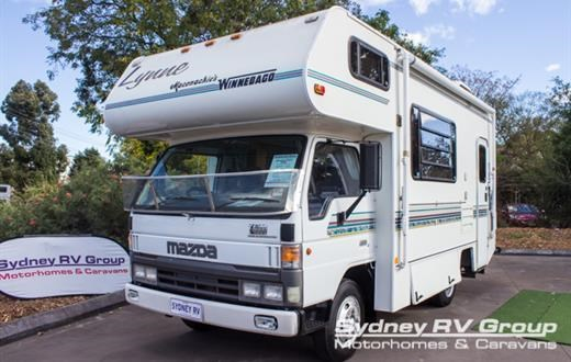 winnebago (avida) leisure seeker 411297 001