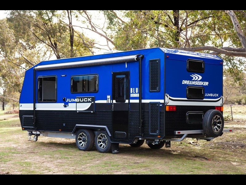 Wonderful I Expect To See A Bunyip Or A Jumbuck And The Jolly Swagman But What We Encounter  Some Tow Caravans, Others Poptop Camper Trailers All Have Enough Ground Clearance And Limitedslip Differential To Conquer Hell Or High Water The