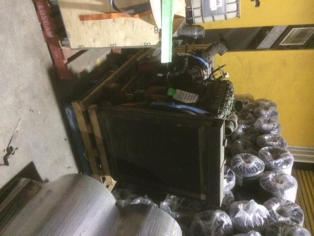 volvo engine twd1031ve 412032 002