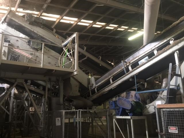 custom crushing screening plant 412142 037