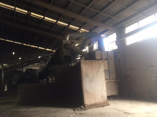 custom crushing screening plant 412142 049