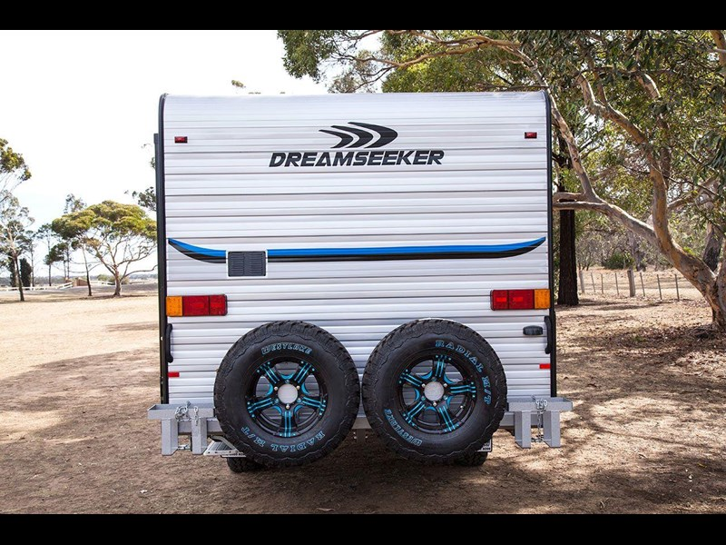 dreamseeker dundee ultimate 412540 005