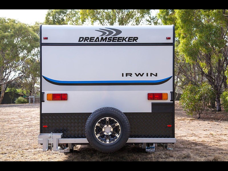 dreamseeker irwin clearance stock 412484 005