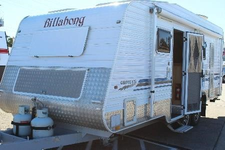 billabong custom caravans grove 413035 001