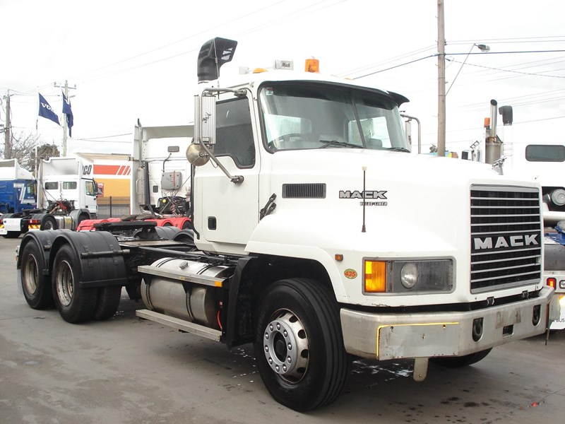 mack valueliner 411532 001