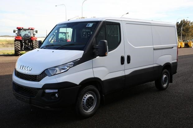 iveco daily 35s13 413447 022
