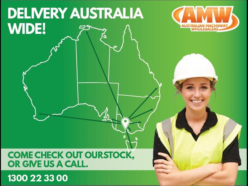 workmate speed advisory check unit 413491 029