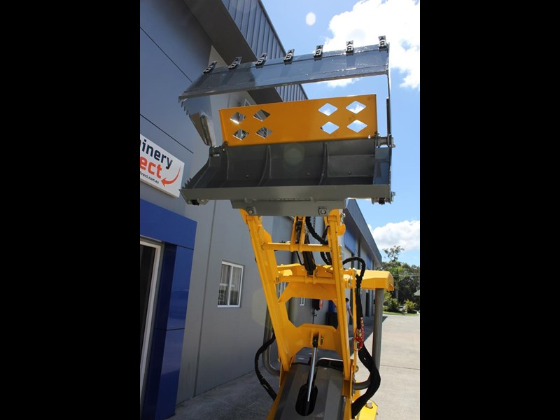 ozziquip puma mini loader 414011 018