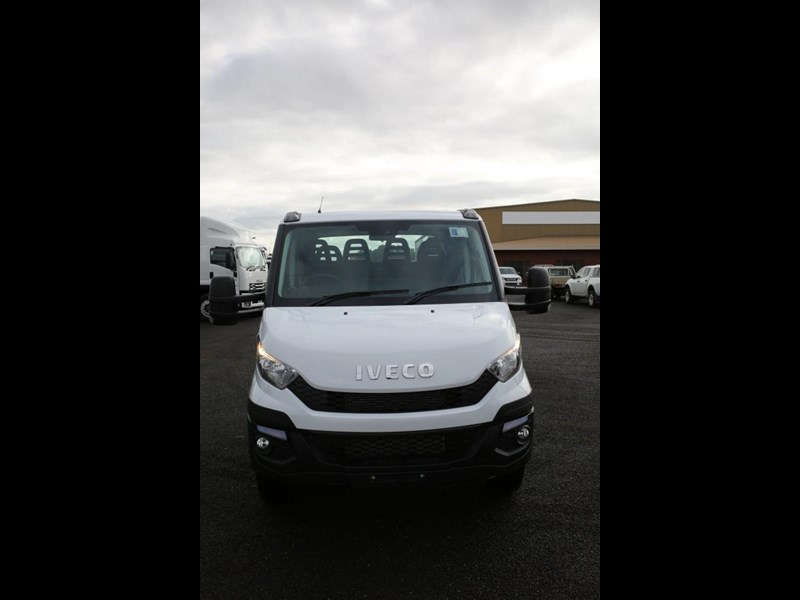 iveco daily 70c21 413445 005