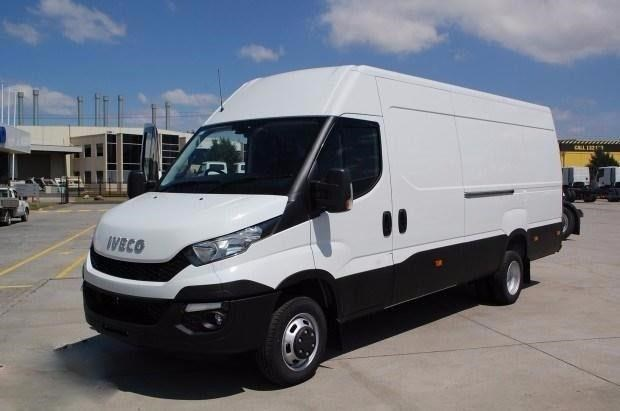 iveco daily 50c 17/18 414626 001