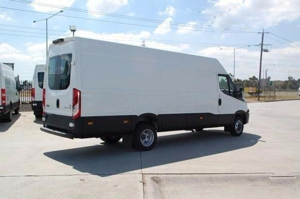 iveco daily 50c 17/18 414626 005