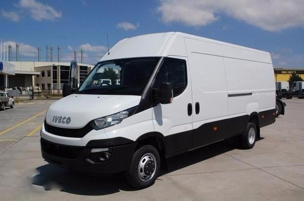 iveco daily 50c 17/18 414626 007