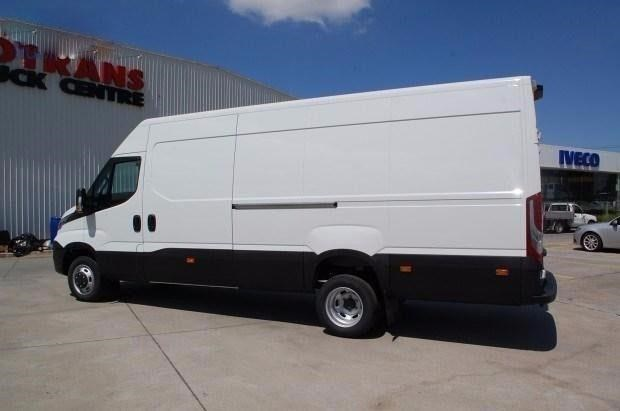 iveco daily 50c 17/18 414626 009