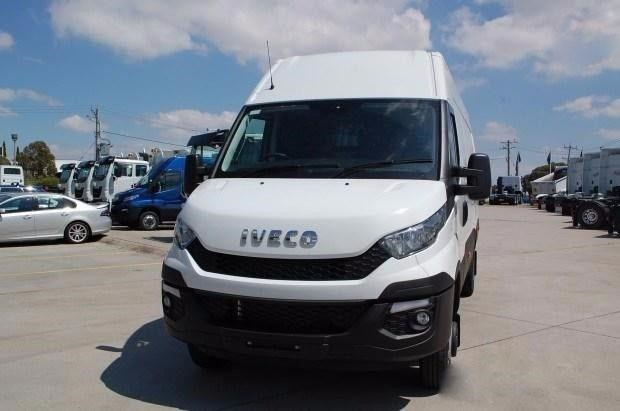 iveco daily 50c 17/18 414626 027