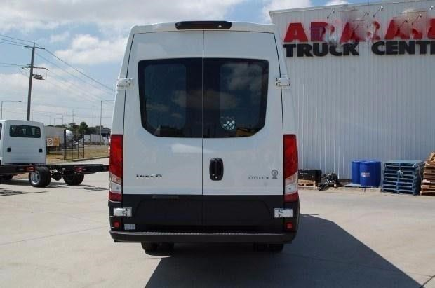 iveco daily 50c 17/18 414626 035
