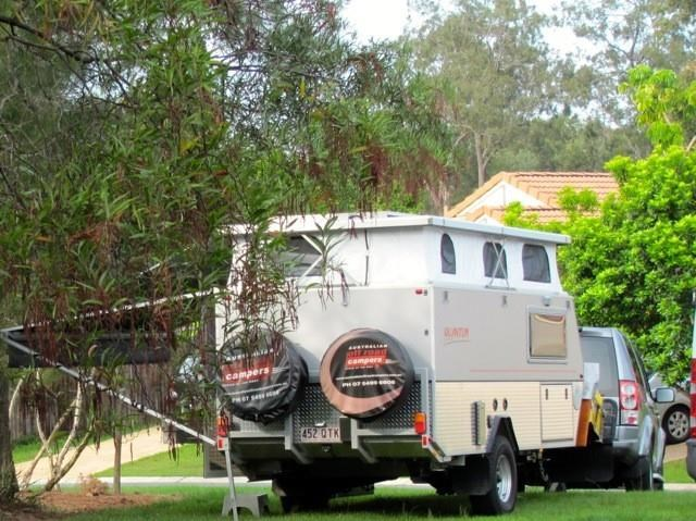 australian off road quantum 414527 035