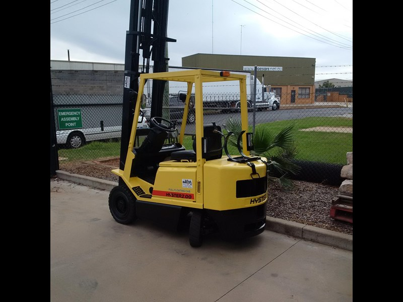 hyster h2.00sbx 414769 001