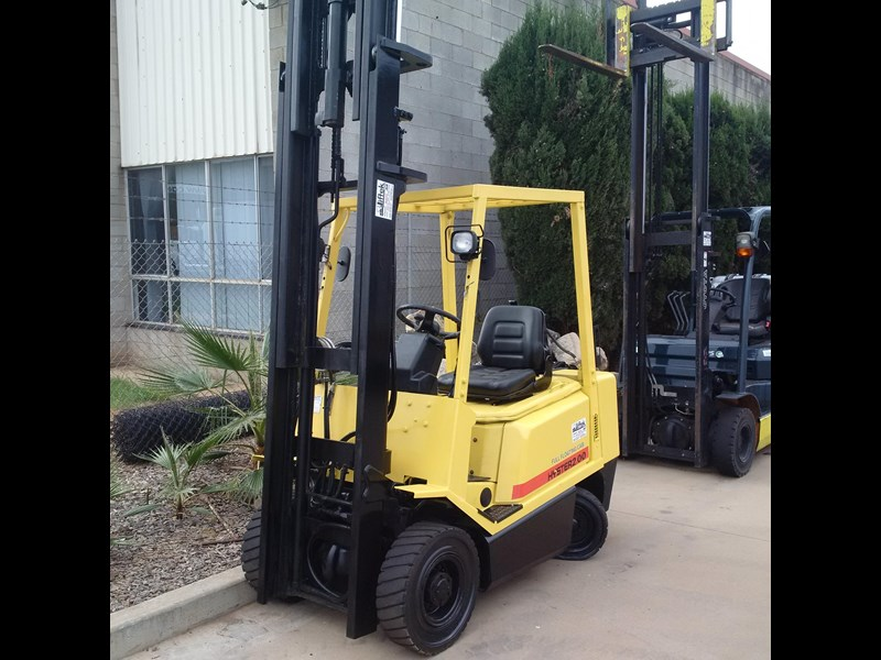 hyster h2.00sbx 414769 003