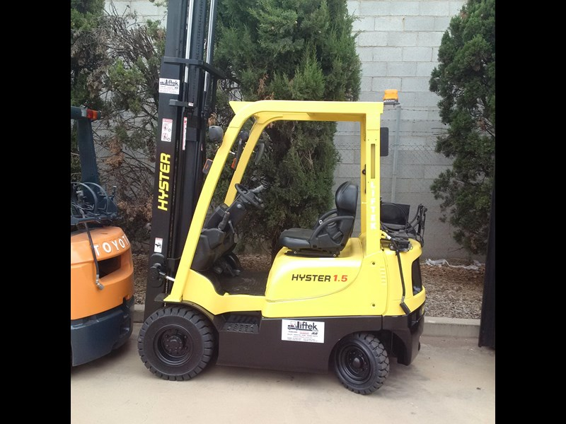 hyster h2.00sbx 414769 007