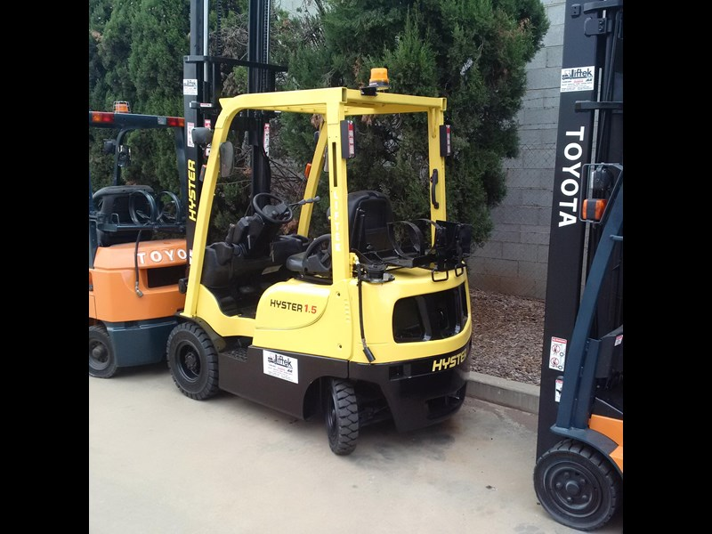 hyster h2.00sbx 414769 009
