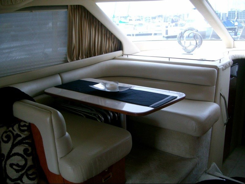 sea ray 48 flybridge 236112 057