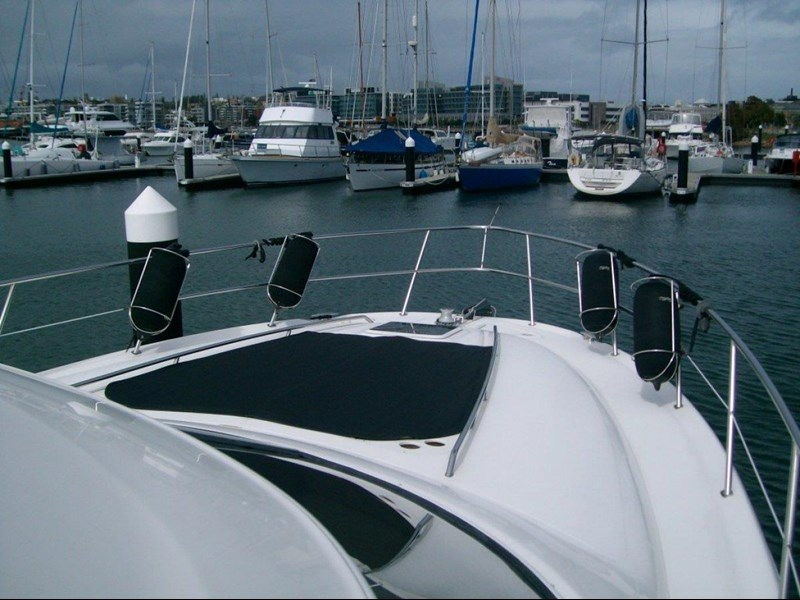 sea ray 48 flybridge 236112 039