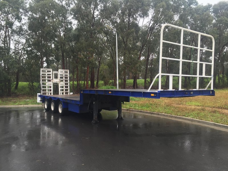 melton machinery floats mta4 tray 415738 001