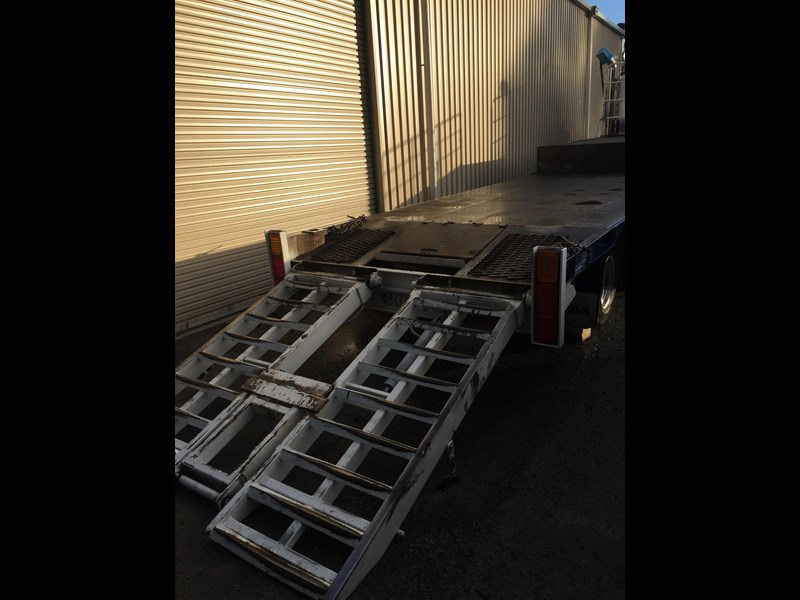 melton machinery floats mta4 tray 415738 007
