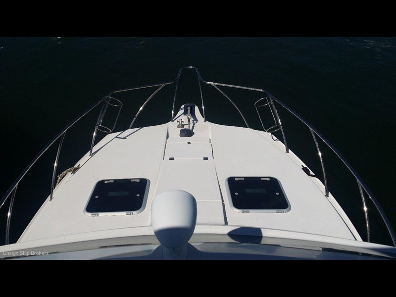 powercat 3800 flybridge 375422 073