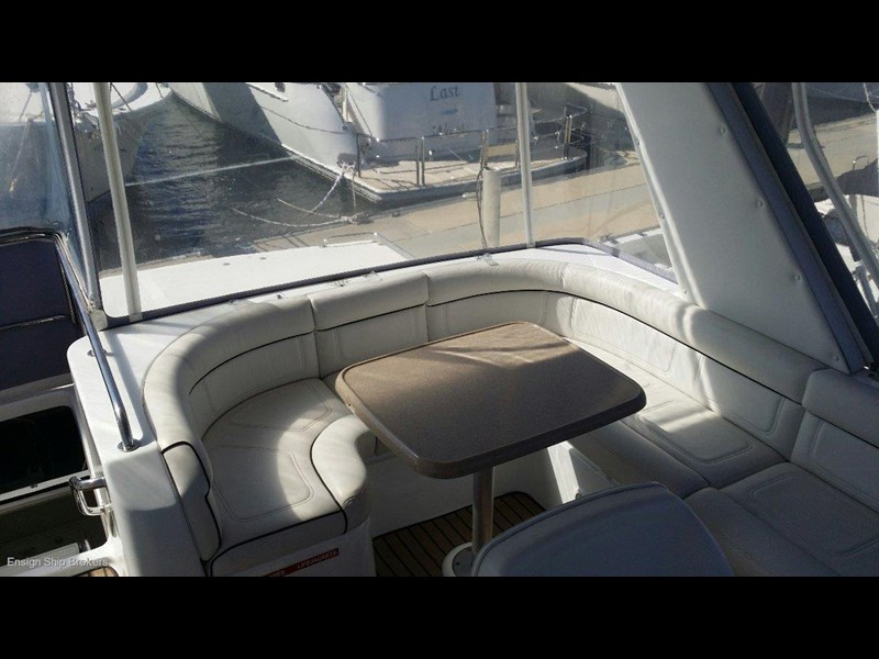 powercat 3800 flybridge 375422 075