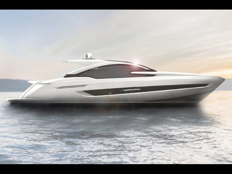 fairline targa 63 gt0 413166 001