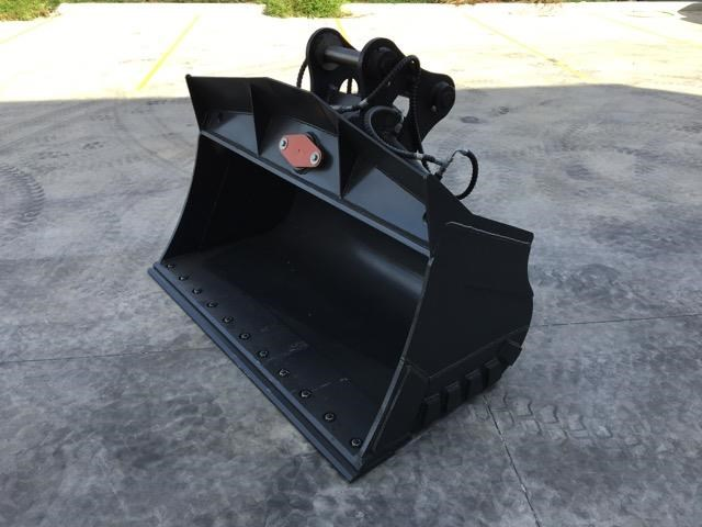 betta bilt buckets 20 tonne tilt bucket 415980 003