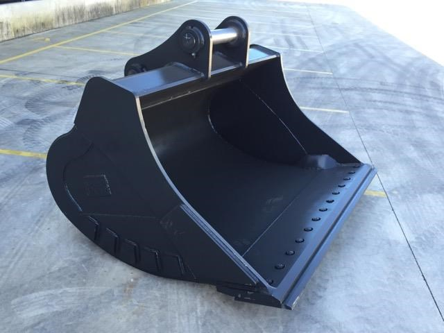 betta bilt buckets 30 tonne mud bucket 416017 001