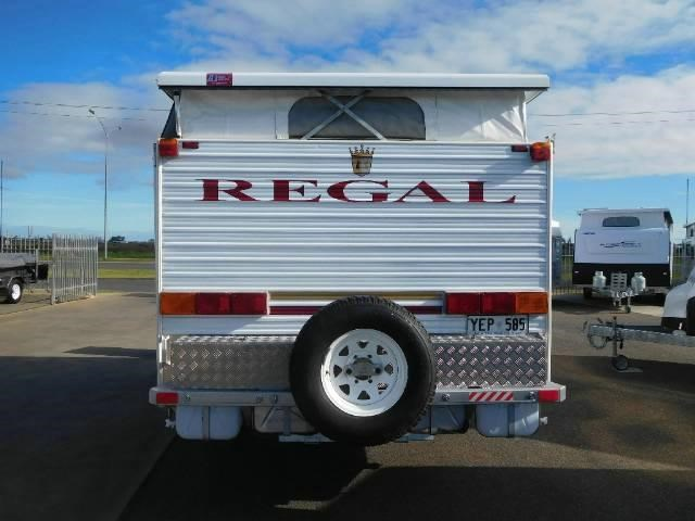 regal wandearah 416172 033