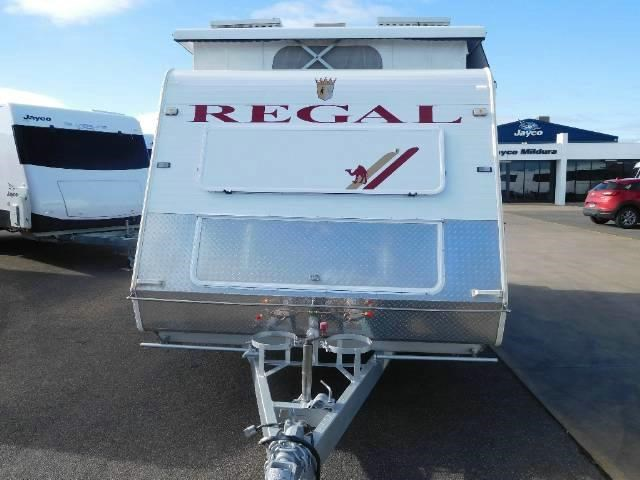 regal wandearah 416172 029