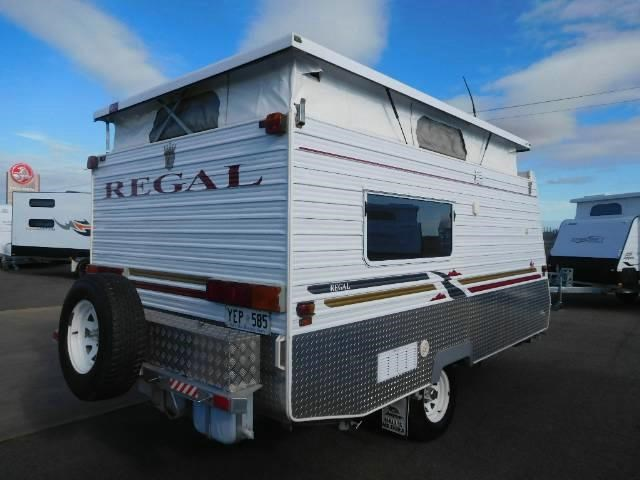 regal wandearah 416172 005