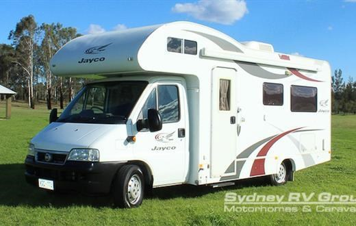 jayco conquest 416495 001