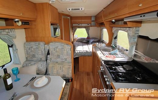 jayco conquest 416495 003