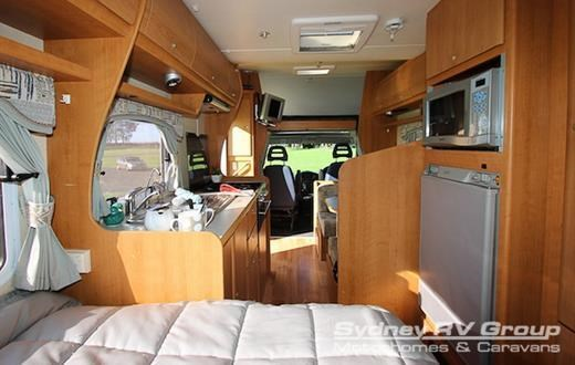 jayco conquest 416495 005