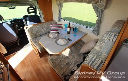 jayco conquest 416495 007