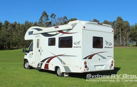 jayco conquest 416495 035