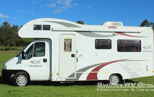 jayco conquest 416495 041