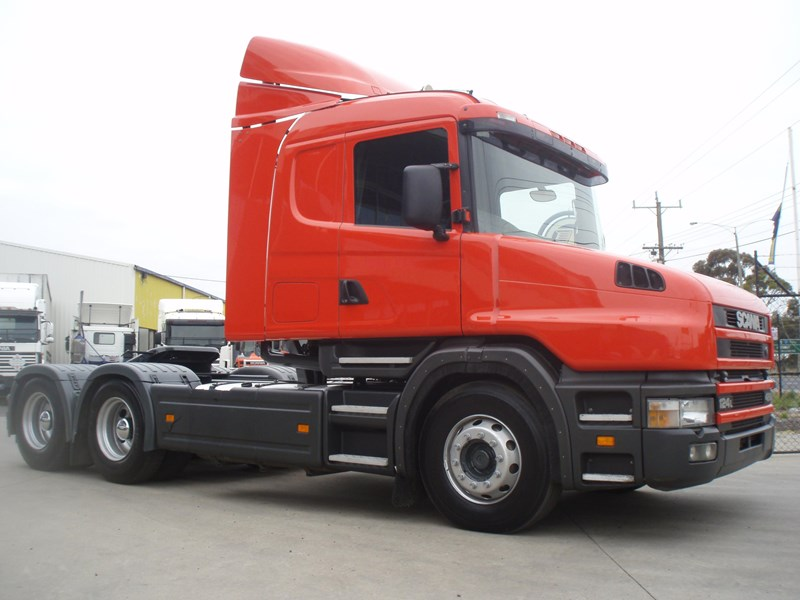scania t124 416978 001